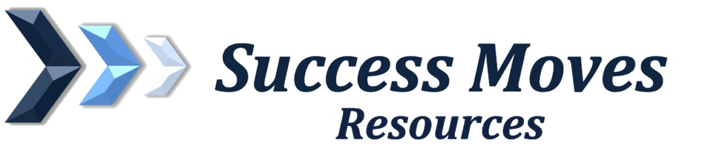 Success Moves Resources